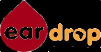 Stichting Eardrop logo